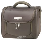 Фото Samsonite 22V-017