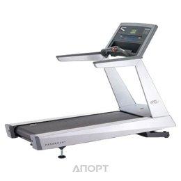 Paramount Fitness 7.55T