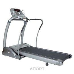 Horizon Elite T5000