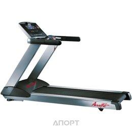 AeroFit Pro 8700T