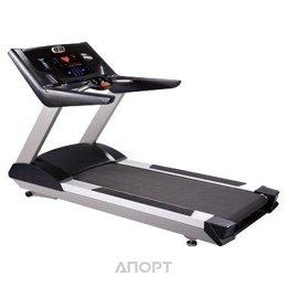 AeroFit Pro 9900T
