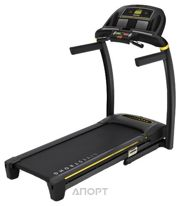 Фото LiveStrong Fitness LS8.0T