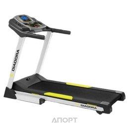 Diadora Fitness Razor 6.8