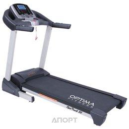 Optima Fitness OptiTrack 20