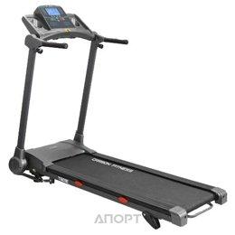 Carbon Fitness T601E