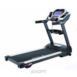 Sole Fitness TT8C