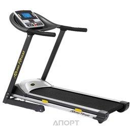 Altezza Fitness Perfecta 4.2