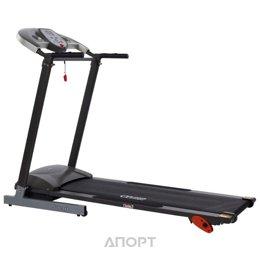 Alpha Fitness Smart