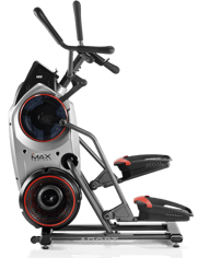 Фото Bowflex Max Trainer M5