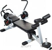 Фото AB COASTER Abs Bench