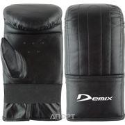 Фото Demix Перчатки снарядные (DCS-203B)