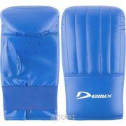 Фото Demix Перчатки снарядные (DCS-204)