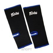 Фото Fairtex Ankle Supports AS1
