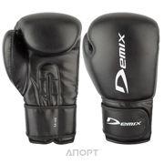Фото Demix Перчатки боксерские (DCS-201B16)