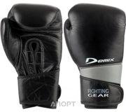 Фото Demix Перчатки для бокса (DCS-LG16)