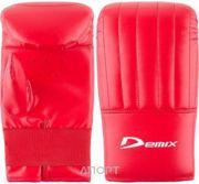 Фото Demix Перчатки снарядные (DCS-203RS)