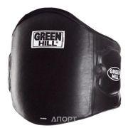 Фото Green Hill Защита живота Belly Guard BG-6020