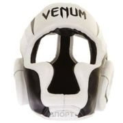 Фото Venum Шлем Absolute 2.0 Headgear