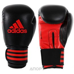 Adidas Power 100 Boxing Glove (ADIPBG100)