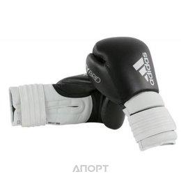 Adidas Hybrid 300 Boxing Glove (ADIH300)