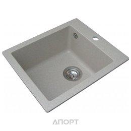 AquaSanita Simplex SQS100