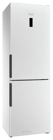 Фото Hotpoint-Ariston HF 5180 W