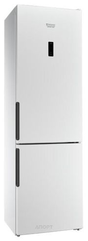 Фото Hotpoint-Ariston HF 5200 W