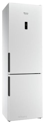 Фото Hotpoint-Ariston HF 6200 W