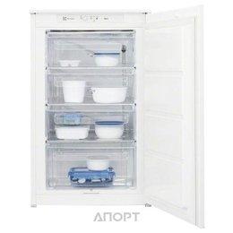 Electrolux EUN 1101 AOW