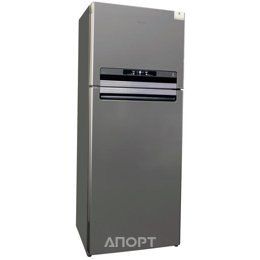 Whirlpool WTV 4595 NFCTS