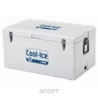 Фото WAECO Cool-Ice WCI-85