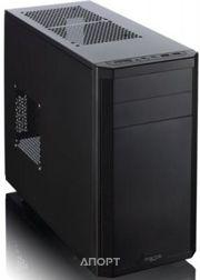 Фото Fractal Design Core 1300 Black