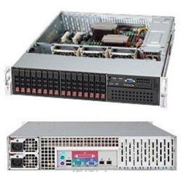 SuperMicro CSE-213A-R740LPB