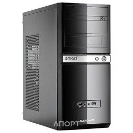 CROWN CMC-SM601 500W