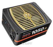 Фото Thermaltake Toughpower DPS 1050W (TPG-1050D)