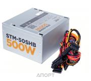 Фото STM STM-50SHB 500W
