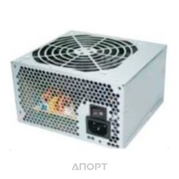 FSP Group ATX-600PNR 600W
