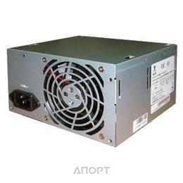 IN WIN IP-S400T7-0 400W