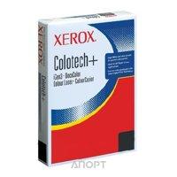 Фото Xerox 003R98979