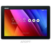Фото ASUS ZenPad 10 Z300CG 16Gb