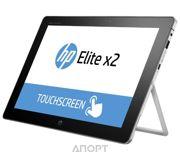 Фото HP Elite x2 1012 256Gb