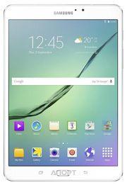 Фото Samsung Galaxy Tab S2 8.0 (2016) SM-T719 32Gb LTE