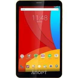 Prestigio MultiPad WIZE 3408 4G