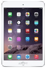 Фото Apple iPad Air 2 32Gb Wi-Fi
