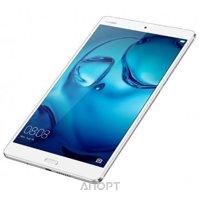 Huawei MediaPad M3 8. 4 64Gb LTE