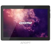 Фото Digma Plane 1601 3G