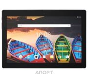 Фото Lenovo Tab 3 Business X70L 16Gb