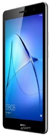 Фото Huawei Mediapad T3 8.0 16Gb LTE