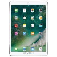 Фото Apple iPad Pro 10.5 512Gb Wi-Fi