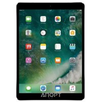 Фото Apple iPad Pro 10.5 256Gb Wi-Fi + Cellular